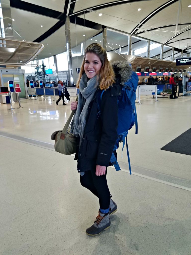 top 10 tips for flying internationally what to expect international flights singles travel international international travel tips for first time flyers international travel checklist air travel backpack packing cubes