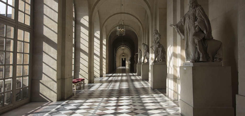discover you claire how traveling can help discover your best versailles lighting palace french paris france architecture photography image