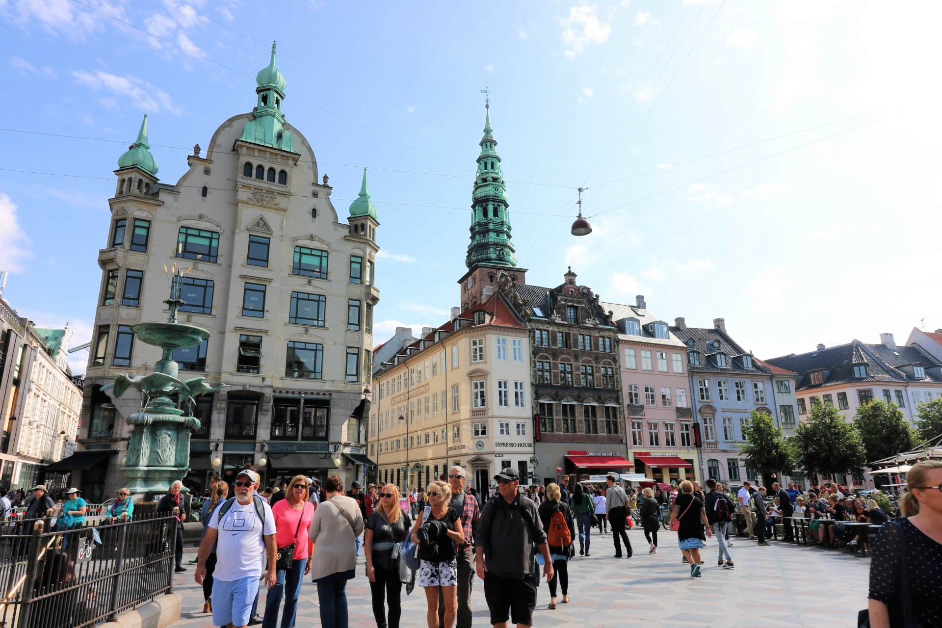 ultimate local guide copenhagen city center indre by