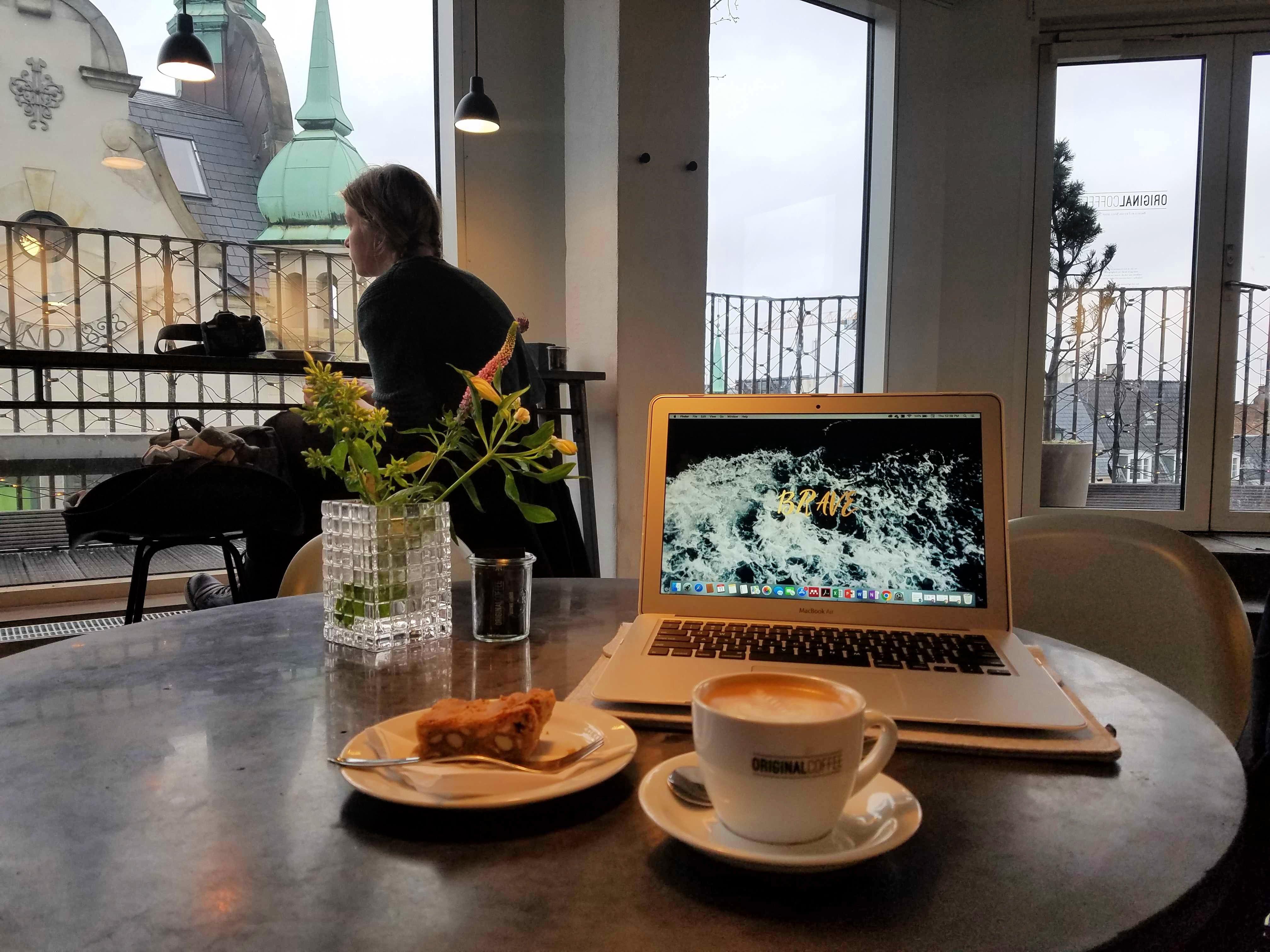 ultimate local guide copenhagen coffee illum