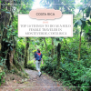 Top 10 Things to Do as a Solo Female Traveler in Monteverde, Costa Rica